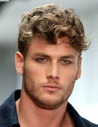 short haircuts curly hair pictures men u0027s style modern short haircuts for curly hair boys boys