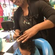 snip its crofton 12 photos u0026 26 reviews hair salons 1406