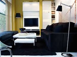 Living Room With Tv by Unique Living Room Ideas With Tv For Your Home Decor Ideas With