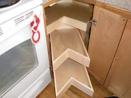 kitchen interior design blueprints cabinets cabinet custom color