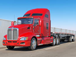 kenworth trucks for sale jx enterprises kenworth t660