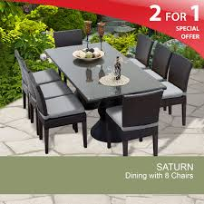 dining sets gray sears