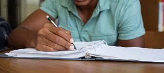 Pay Someone To Do My Homework   idoessay com idoessay com