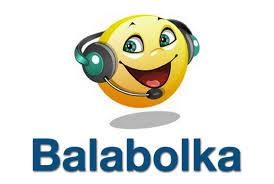 ������ Balabolka ����� ������ �������� ��� ���� �����