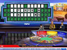 Wheel of Fortune 2 Game Download - ShabuGames.