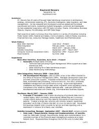 Sample Of Warehouse Worker Resume by Warehouse Worker Resume Objective Free Resume Example And