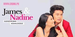 Relationships   Cosmopolitan Magazine Philippines