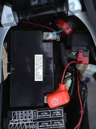 spy 5000m alarm remote start diy install cbr forum enthusiast