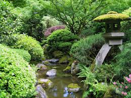Rock Garden Plants Uk by Latest Plants For Japanese Garden Uk For Japanese 1024x768
