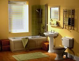 Bathroom Tile Ideas Traditional Colors Traditional Bathroom Design Ideas Zamp Co