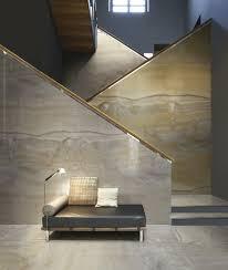 100 orlando floor and decor best 25 grey flooring ideas on