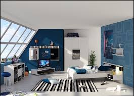 White Bedroom Ideas Uk Cool 70 Small Bedroom Ideas Uk Design Ideas Of Small Bedroom