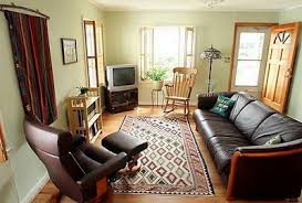 Best Feng Shui Living Room Colors Feng Shui Curtain Color For - Feng shui for living room colors