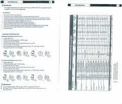 lexus is300 for sale 2002 soundgate toyxmv6 factory radio xm audio aux input controller