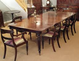 Dining Room Table Ideas by Reclaimed Antique Dining Table Ideas 35 Home Igs Interior
