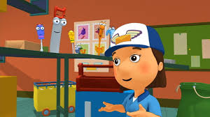 watch handy manny episodes season 2 tvguide