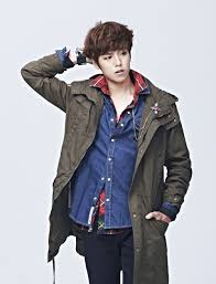 LEE HYUN WOO!!! Images?q=tbn:ANd9GcRy4_2O9e6OogRVy3rGjeMyY-d9LkVEr1kRSXDDITPmWLpCPEsx