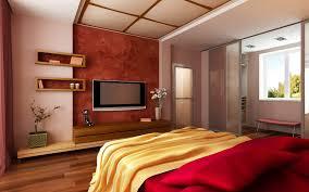 ideas for home interior design room design ideas new ideas for home interior design 41 awesome to interior decor for log homes with ideas
