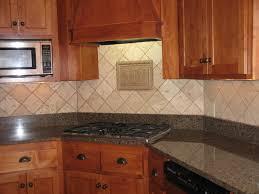 100 kitchen tile backsplash murals tree of life kitchen