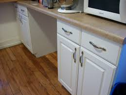 How To Paint Kitchen Cabinets Video Kitchen Metal Cabinets Amazing Sharp Home Design