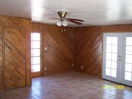 Old Wood Paneling Natural Color Wood Paneling For Walls Old Original Wood Paneling