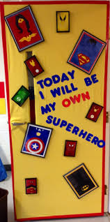 best 25 superhero classroom ideas on pinterest superhero