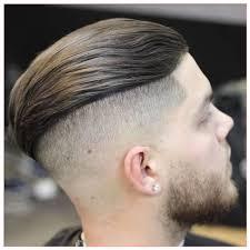 undercut men haircut along with men summer haircuts uk u2013 all in