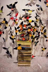 473 best home decor diy u0026 ideas images on pinterest diy craft