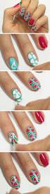 25 best watermelon nail art ideas on pinterest watermelon nails