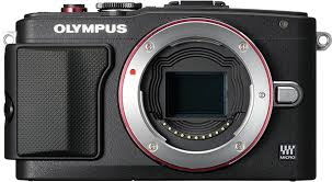 best deals on canon cameras black friday the 7 best black friday camera deals of 2015