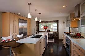 Kitchen Cabinets York Pa Ikea Kitchen Remodel Home Decor And Furniture Explorer
