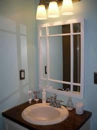Bathroom Ideas Design Endearing 70 Old Blue Tiled Bathroom Decorating Ideas Design