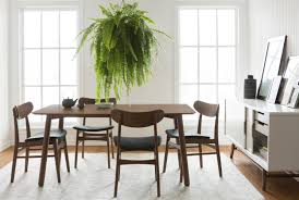 Dining Room Sets Houston Tx by Houston Texas Dining Room Custom Houston Dining Room Furniture