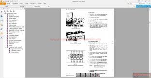 100 atlet master manuals www requipment com 2017 new