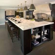 Big Kitchen Island Designs Large Kitchen Island Design Large Kitchen Island Designs With