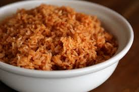 popular thanksgiving recipes mexican style thanksgiving mexican style rice thanksgiving