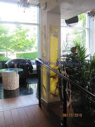 new desgine backlit onyx walls panels u0026 ceilings panels buy new