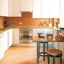 Kitchen Design Photos For Small Spaces Contemporary Kitchen Design For Small Spaces Best 25 Minimalist