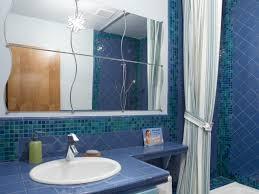 Small Blue Bathroom Ideas Amazing Bathroom Colors Ideas Titanic Home