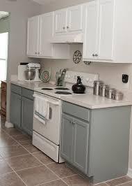 kitchen cabinet transformations rustoleum rustoleum cabinet