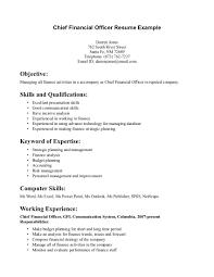 teaching assistant cover letter       jpg cb
