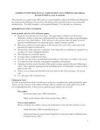 apa essay format generator Pinterest word     mac headers