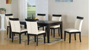 target dining room sets dining room target sets from stores at