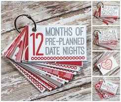 ideas about Happy Friendship Day Date on Pinterest