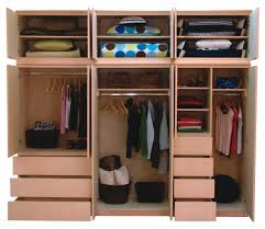 cool diy closet system ideas for organized people diy closet cool diy closet system ideas for organized people