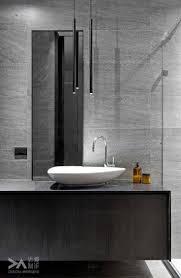 best images about design bathrooms on pinterest bathroom design 69