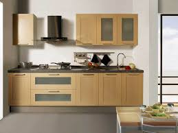 kitchen cupboard awesome wooden kitchen cupboard doors