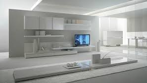 furniture modern wall mounted tv cabinets in bedrooms images
