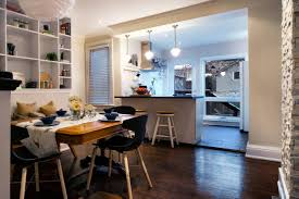 kitchen kitchen design kitchen design kitchen samples some