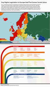 Former Soviet Union Map 3da4934a C578 4297 Aab4 46a62843ceb9 Jpg